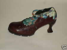 Morenatom Couture Shoes size 7.5/NIB/259.00 retail