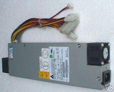 Acer Altos R310 redundant PSU PY.R0409.001 DPS-300QB A