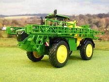 SIKU John Deere R4040 automoteur Crop Sprayer 1/32 4065 NEUF