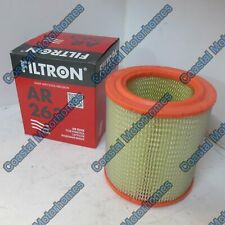 Fiat Ducato Peugeot J5 Boxer Citroen C25 Relay Express Iveco Daily Air Filter