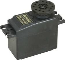 Futaba Standard-Servo S148 Analog-Servo Getriebe-Material: Kunststoff Stecksyste