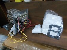 S2) Goodman Tutco Electric Heat Kit HKSC15XA