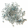 2mm Rocailles Glass Beads Craft Factory Jewellery 15g