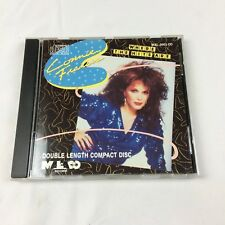 Connie Francis Where The Hits Are (CD)