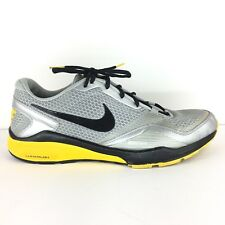 Nike Air Miler Lance Armstrong 13 Running Athletic 454370-027