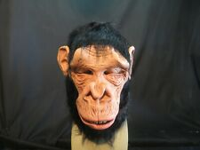 Chimpanzee Mask By Zagone Studios USA, UK STOCKED