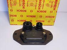 Bosch 0227100114 Schaltgerät Zündanlage Zündsteuergerät TZ 25 I Ignition Modul