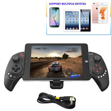 Ipega PG-9023 Bluetooth Telescopic Gamepad Controller for Android iOS Phone Pad
