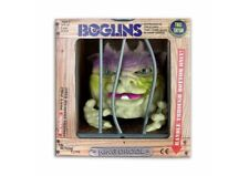 Boglins King Drool Jactal 2021 New! Disponibile! Ready For Shipping!