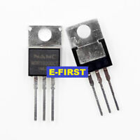30pcs MBR10200CT TO-220 Schottky Diodes 10A200V DIP