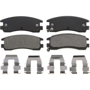 1403-86894 Disc Brake Pad Set