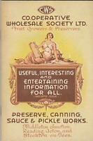 Useful, Interesting and Entertaining Information for All by , Paperback, 1931-01