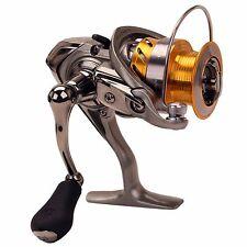 Daiwa Revros 2000H Spinning Fishing Reel Left/Right Hand - 5.6:1 - REV2000H