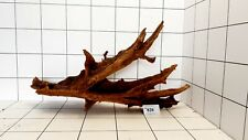 XXL Mangrove 820 Aquarium Wood Root Bogwood For Vivarium Fish Tank Aquascaping