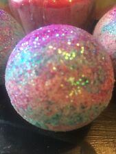 Bath Bombs Sweet Sparkle X 2