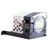Alda PQ Original Beamerlampe / Projektorlampe für TOSHIBA 72CM9UR Projektor