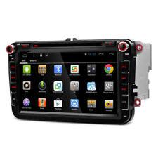 Autoradios et façades pour véhicule GPS VW