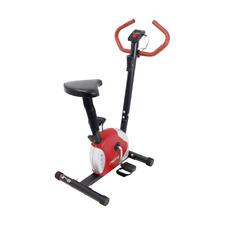 Esprit Fitness XLR-8 Bicicleta de Ejercicio Resistencia Ajustable Cardio