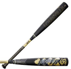 Louisville Slugger Meta 2021 (-3) 32in/29oz BBCOR Baseball Bat