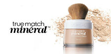 (1) L'oreal True Match Mineral Gentle Mineral Makeup, You Choose