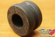 2001-2002 Dodge Plymouth Neon Front Sway Bar Stabilizer Bushing Mopar OEM