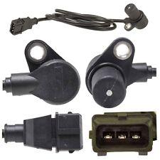 Engine Crankshaft Position Sensor AIRTEX 5S1884 fits 94-98 Saab 9000 2.3L-L4