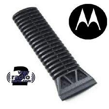 Motorola CDM1550 CDM1250 XPR5550 XPR4550 Control Head Removal Tool 6686119B01