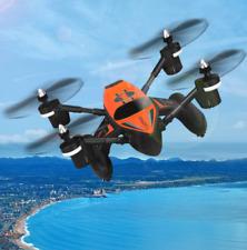 RC 2,4 Ghz Quadrocopter TRIPHIBIAN 3 in 1 ferngesteuerter Drohne 6 Achsen RTF