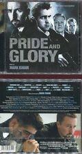 PRIDE AND GLORY (BOF/OST) by Mark Isham (CD) 2008 -NEW-