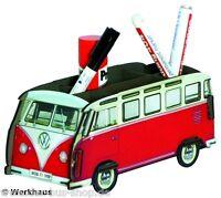 VW Bus T1 - Stiftbox / Ordnungsbox - Samba - NEU