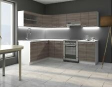 Küchen Bei Ebay : l form k chen g nstig kaufen ebay ~ Watch28wear.com Haus und Dekorationen