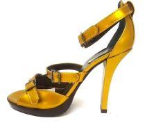 Paul Smith  Shoe Factory Sample Size uk 4 eur 37 PS020