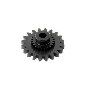 20x23 tooth odometer gear for Porsche 911, 928, 944, Renault Bentley Rolls-Royce