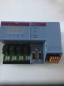 B&R 7CP474.60-1