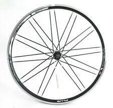 Vuelta Airline 1 700c Road Hybrid Bike Front Wheel Alloy Double Walled Rim QR