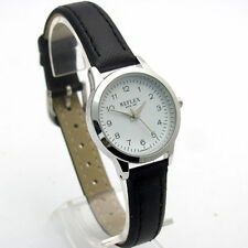 Women's Analogue Round Not Water Resistant Watches