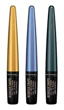 Rimmel Wonder Swipe 2-In-1 Liner To Shadow - Choose Your Shade