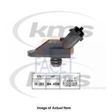 New Genuine FACET Map Boost Pressure Thrust Sensor 10.3013 Top Quality