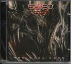 EXILED ON EARTH-NON EUCLIDEAN-CD-progres...