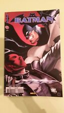 comics Batman n°17
