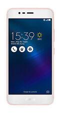 Téléphones mobiles Android ASUS ZenFone 3, sur débloqué d'usine