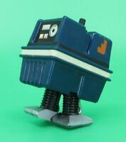 Vintage Star Wars Power Droid! COMPLETE!! 1978 Gonk Gonk