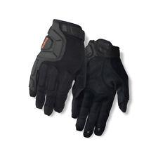 Giro Remedy X2 Fahrrad Handschuhe lang schwarz 2018