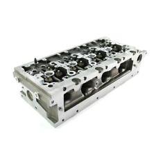 NEU Zylinderkopf mit Ventilen Audi 2.0 TDI 04L103063K