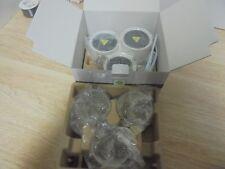 NEW IN BOX Scentsy WHITE  Warmer--Home Decor