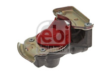 Kupplungskopf für Druckluftanlage FEBI BILSTEIN 07080