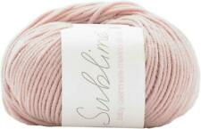 Hand knitted cashmere /& laine pastèque fruit bébé chapeaux 0-24 mois