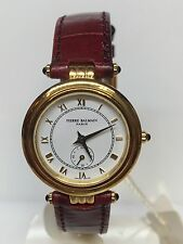 Watch Pierre Balmain SwissMade Gold 18Carati 1 1/16in On sale New