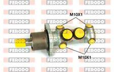 FERODO Cilindro principal de freno FHM570