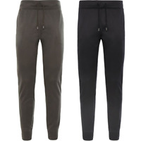 THE NORTH FACE Surgent Cuffed d'entraînement de Course de Sport Pantalon Femmes
